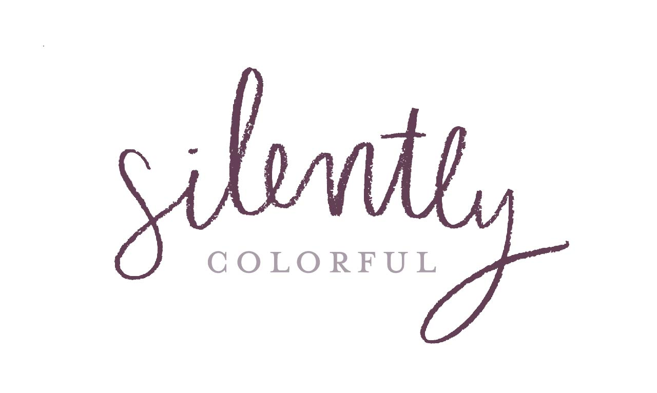 Silently Colorful