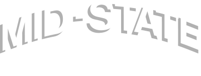 Mid-State Industrial Service