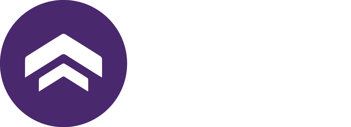Embody Progress Conference