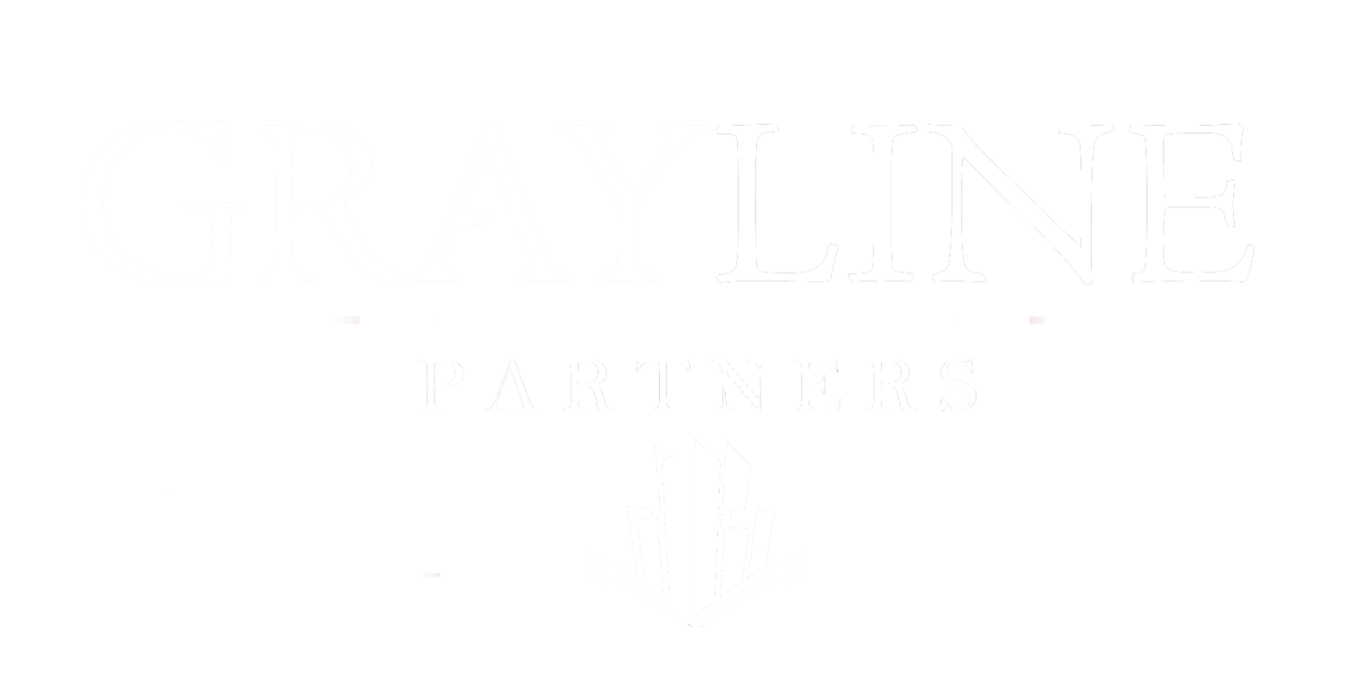 Grayline Partners