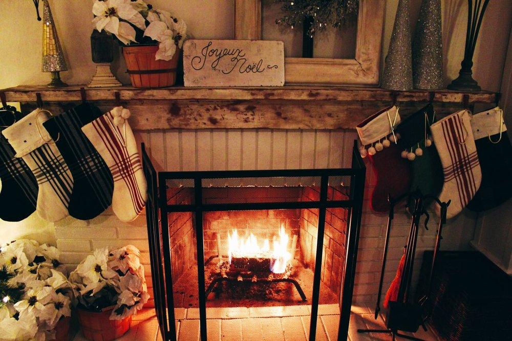 Photo Dec 04, 8 52 13 AM_preview.jpg