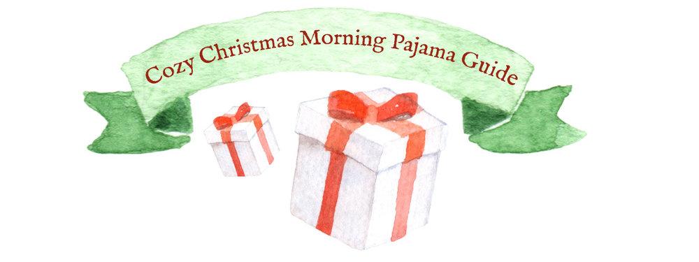 Christmas Pajama Guide.jpg