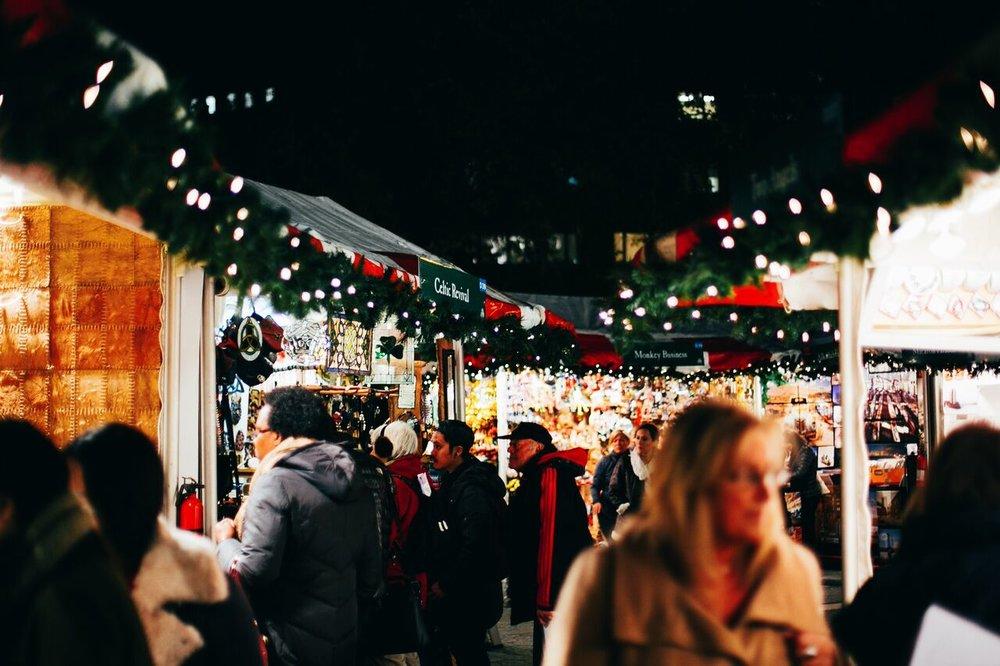 Photo Dec 10, 6 56 42 AM_preview.jpg