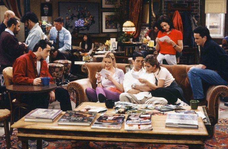 friends-orange-couch-1509042783.jpg