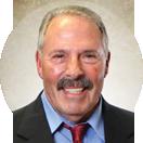 Image of Dr. Mark Vocci