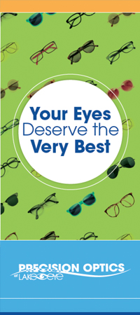 Optical Brochure