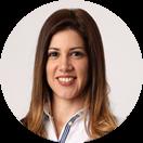Image of Dr. Adria Anguita