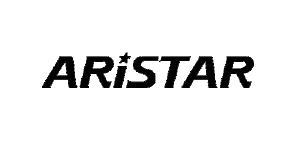 aristar.png