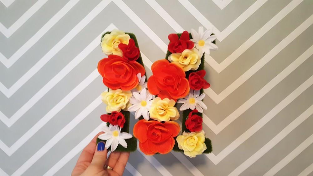 finished-flower-letter.jpg