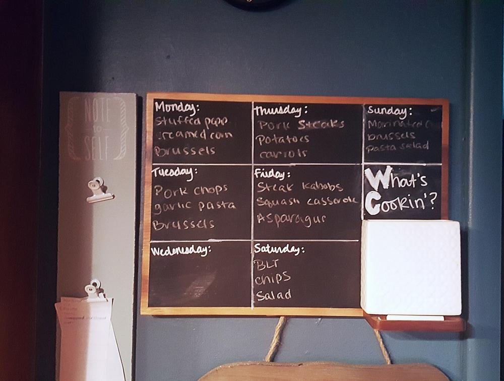 meal-planning-menu.jpg