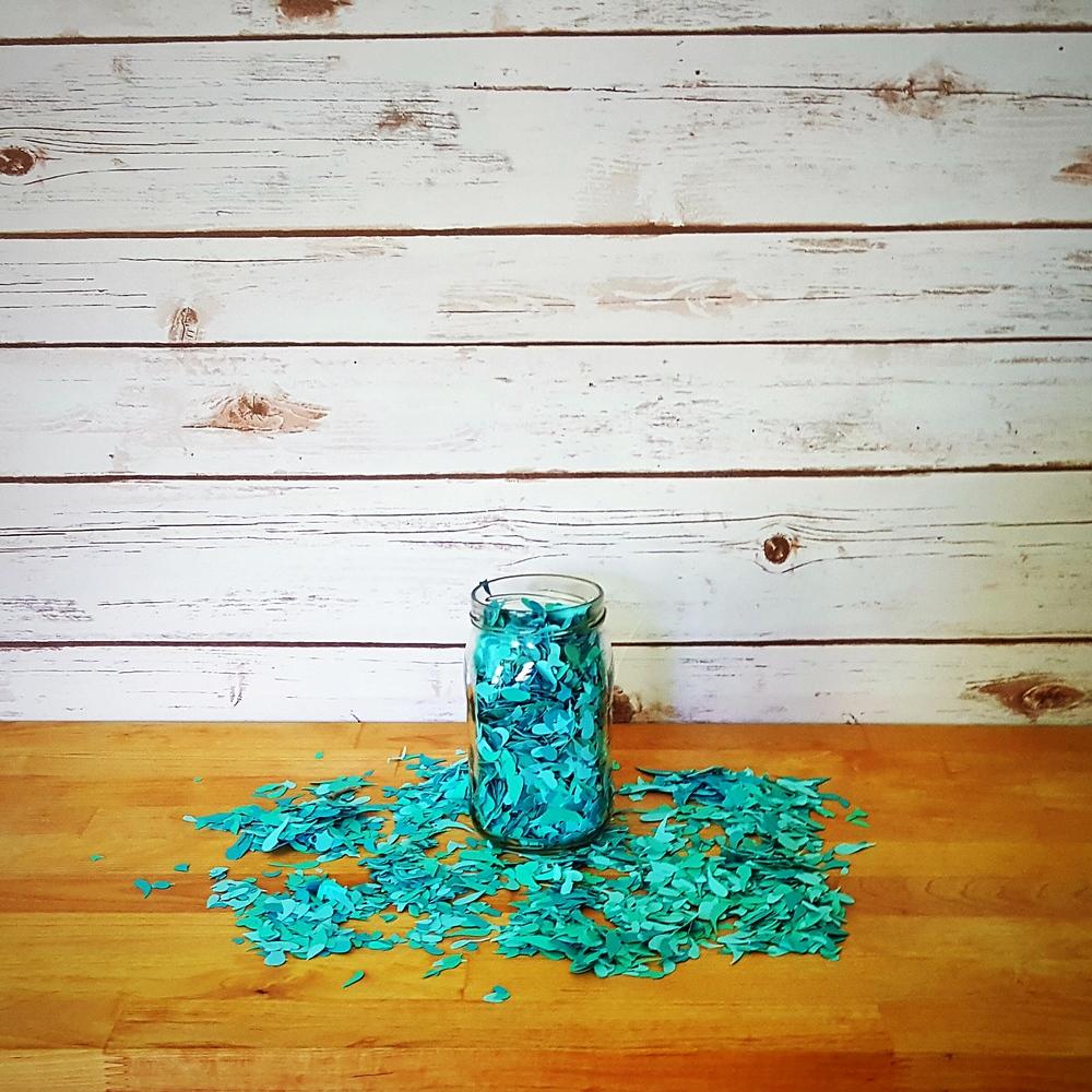 whimsy-floral-scrap-confetti-blue.jpg