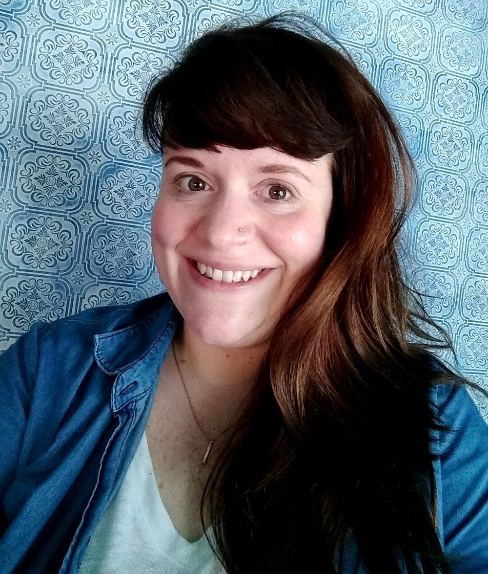 Jess-Downey-BK.jpg