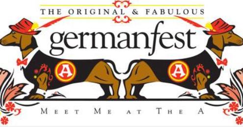 german fest.PNG