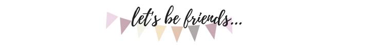let's be friends.jpg