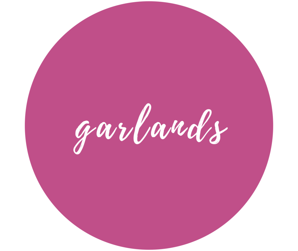 garlands.png