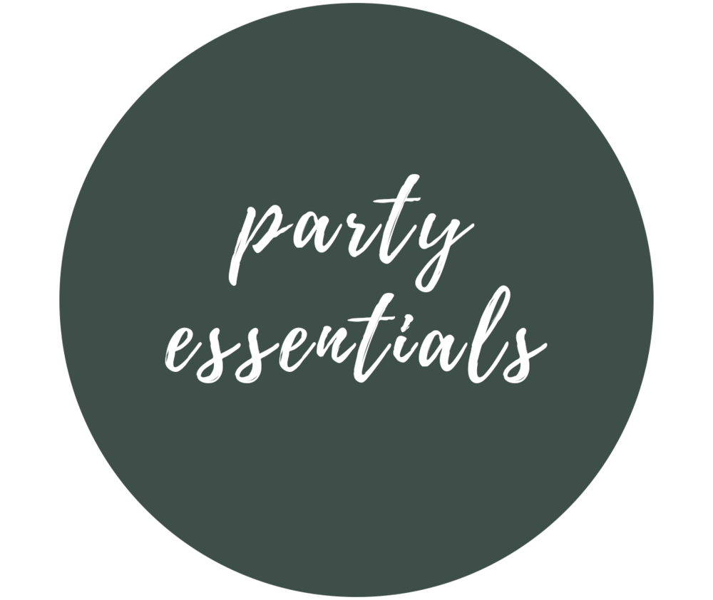 party essentials.png