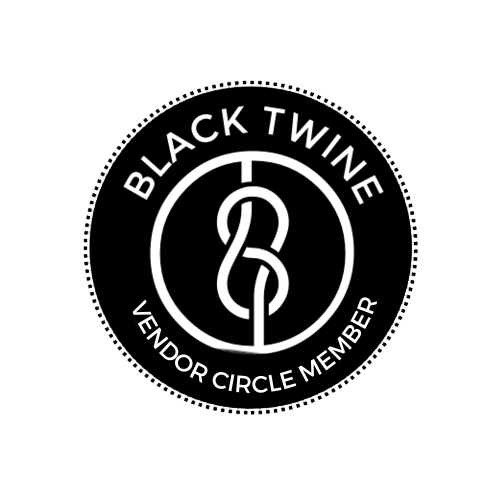 Stylist-Circle-white-logo-FINAL_BLACK_VSM_noyear.png