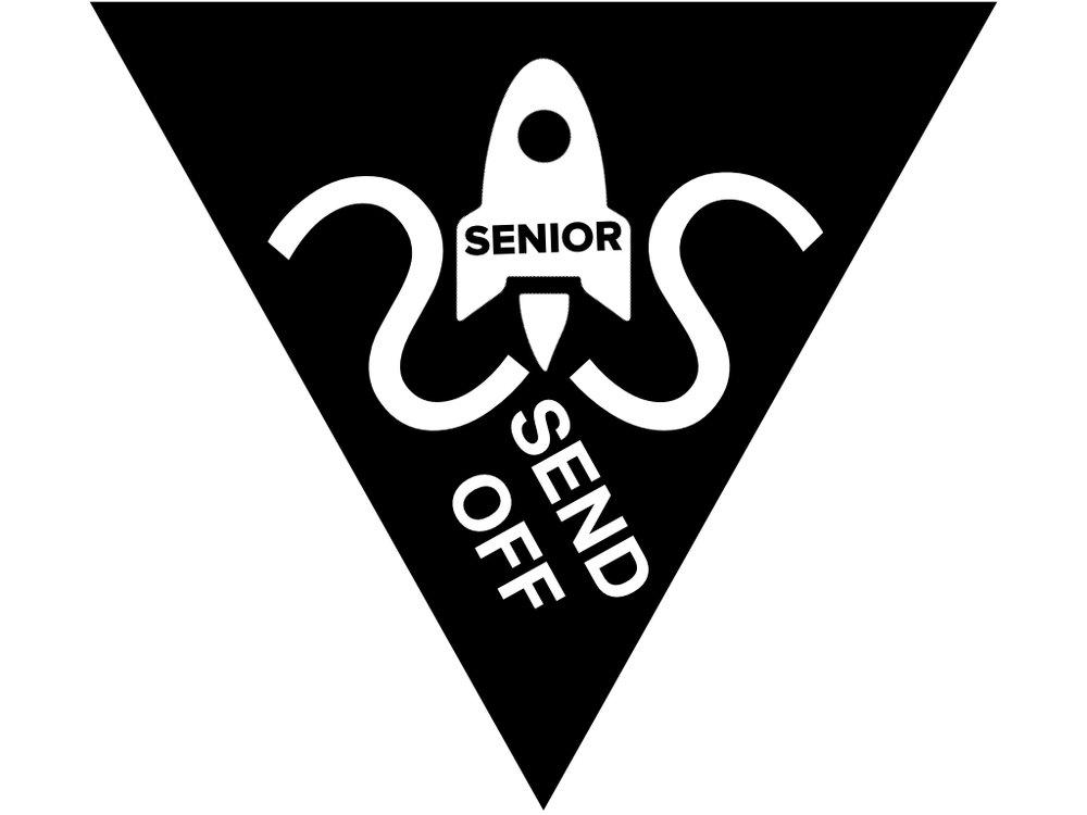 Senior Senf off graphoc.001.jpeg