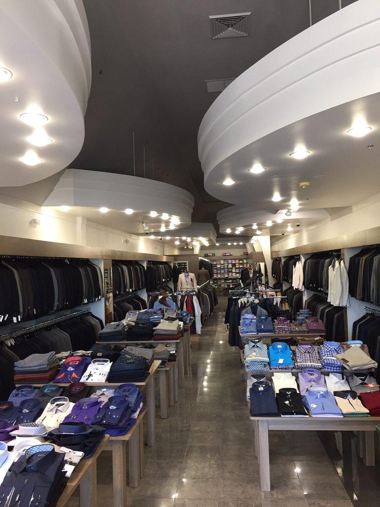interior Boca Store .jpg