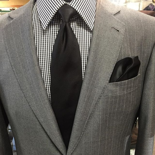 Get Suited for any occasion the weekend may bring.  #Mastroianni #Menswear #GetSuited