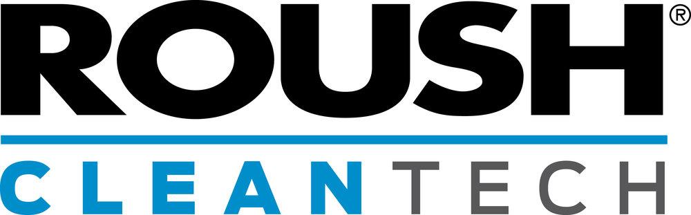 RoushCleanTech_logo.jpg