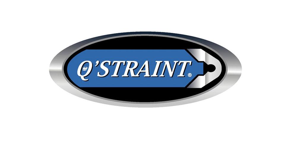 Qstraint_logo - transparent copy.jpg