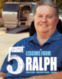 5 Lessons from Ralph.png