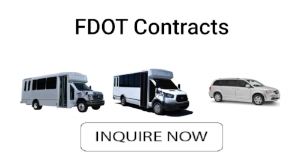 FDOT Contracts Image.jpg