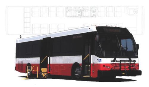 ENC_Arrivo_Commercial-Bus.png