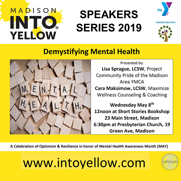 into yellow1.jpg
