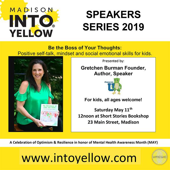 into yellow2.jpg