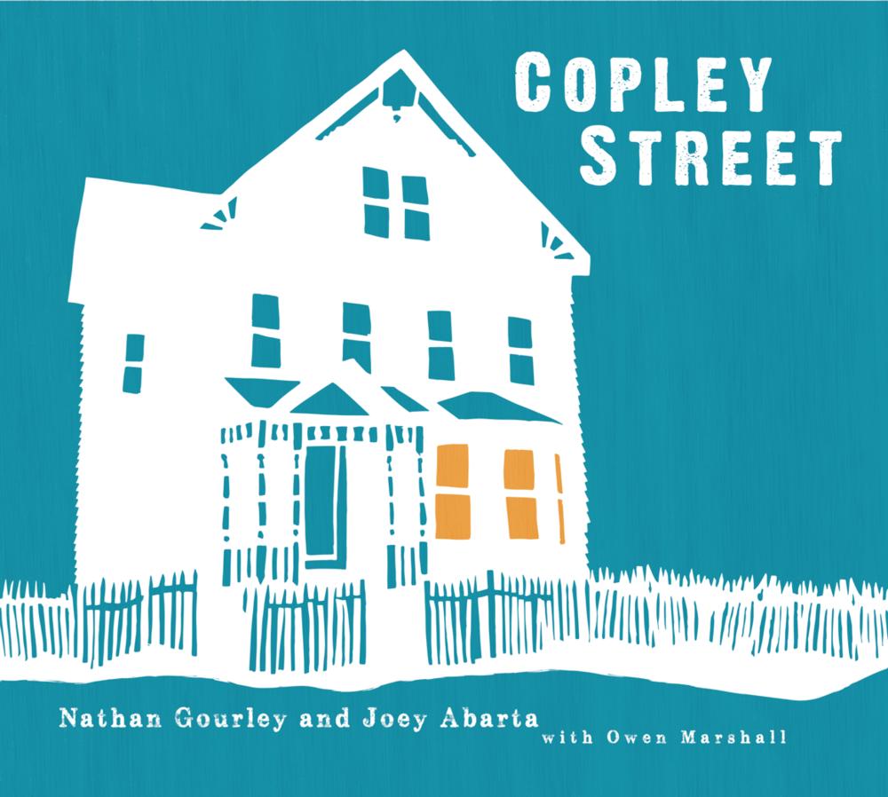 copleystreet.png