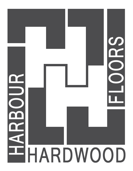 Harbour Hardwood Floors | Maintenance & Installation