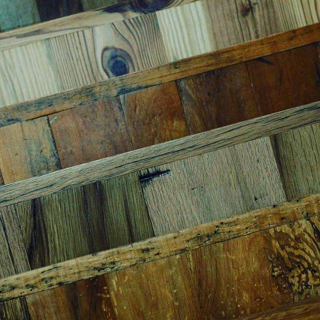 Reclaimed Wood.jpg