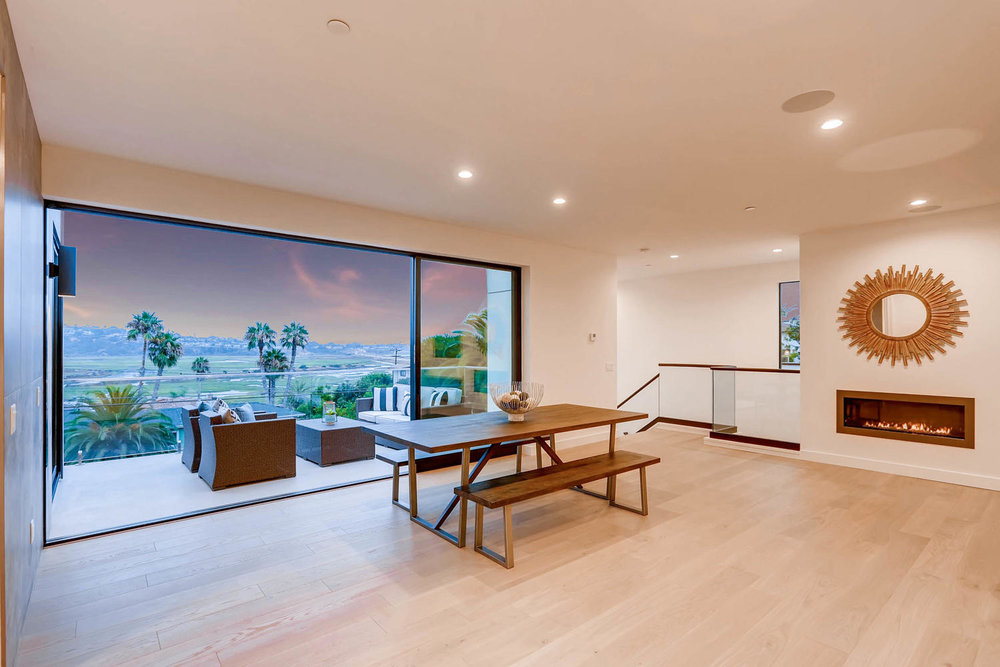 2495 Newcastle Ave Encinitas-large-009-20-2nd Floor Dining Room-1500x1000-72dpi.jpg