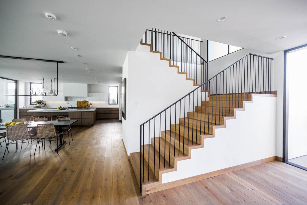 stairs 19.jpg