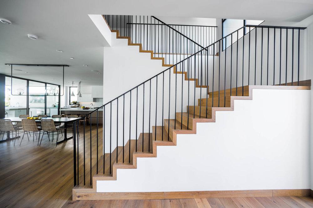 stairs 20.jpg