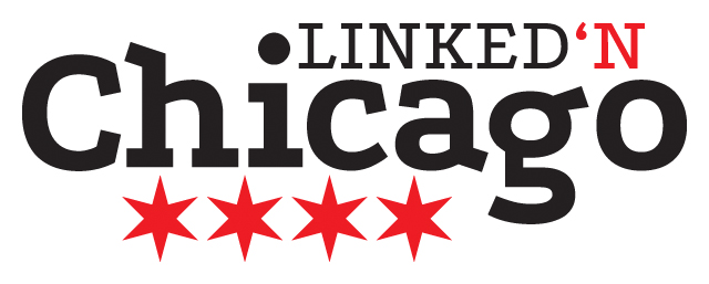 Linked 'N Chicago
