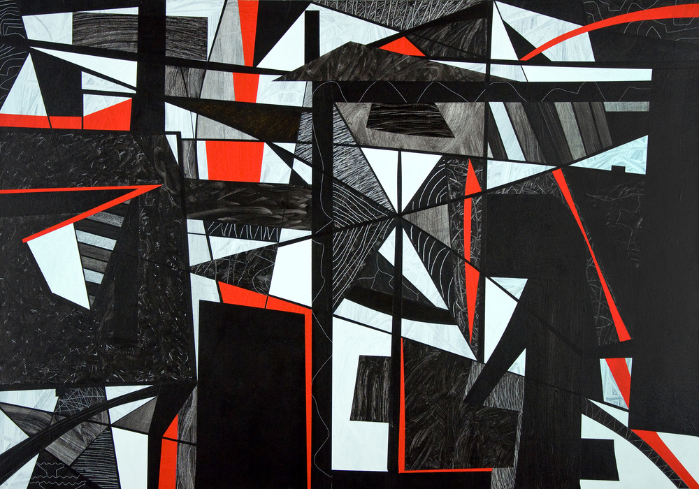 #2, 48x68, acrylic on canvas, 2010.jpg