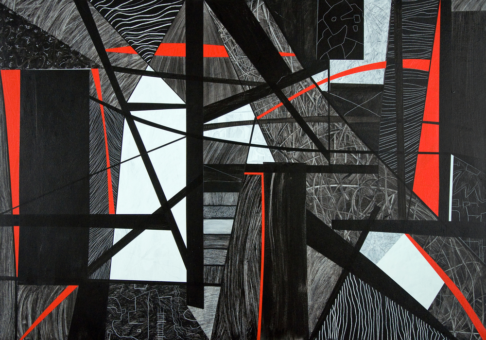 #3, 48x68, acrylic on canvas, 2010.jpg