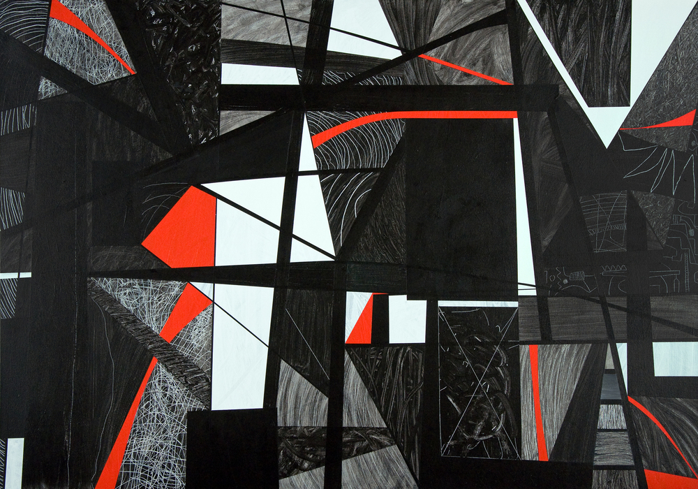 #4, 48x68, acrylic on canvas, 2010.jpg