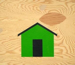 house 2 small.jpg