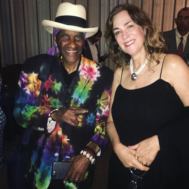 Me and Mr. Cyril Neville ♥️#swoon at Patrice and Rob's amazing wedding! Truly amazing.