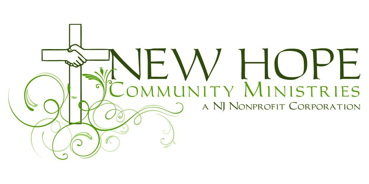 New Hope Community Ministries