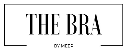 The Bra By Meer