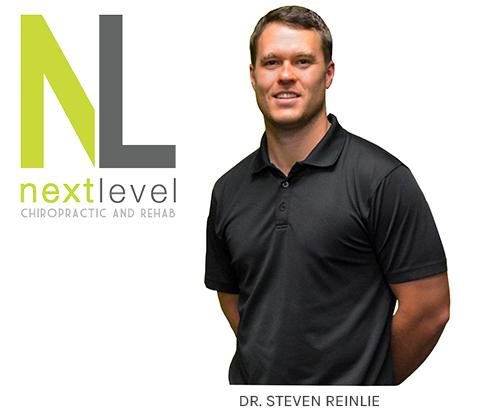 Meer | Next Level Chiropractic (Austin, TX) - Doctor Endorsed Meer Bra