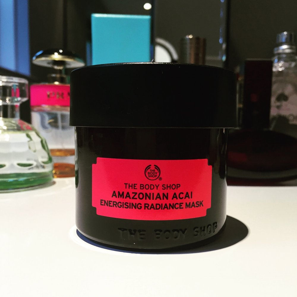 Bodyshop-acai-mask.jpg