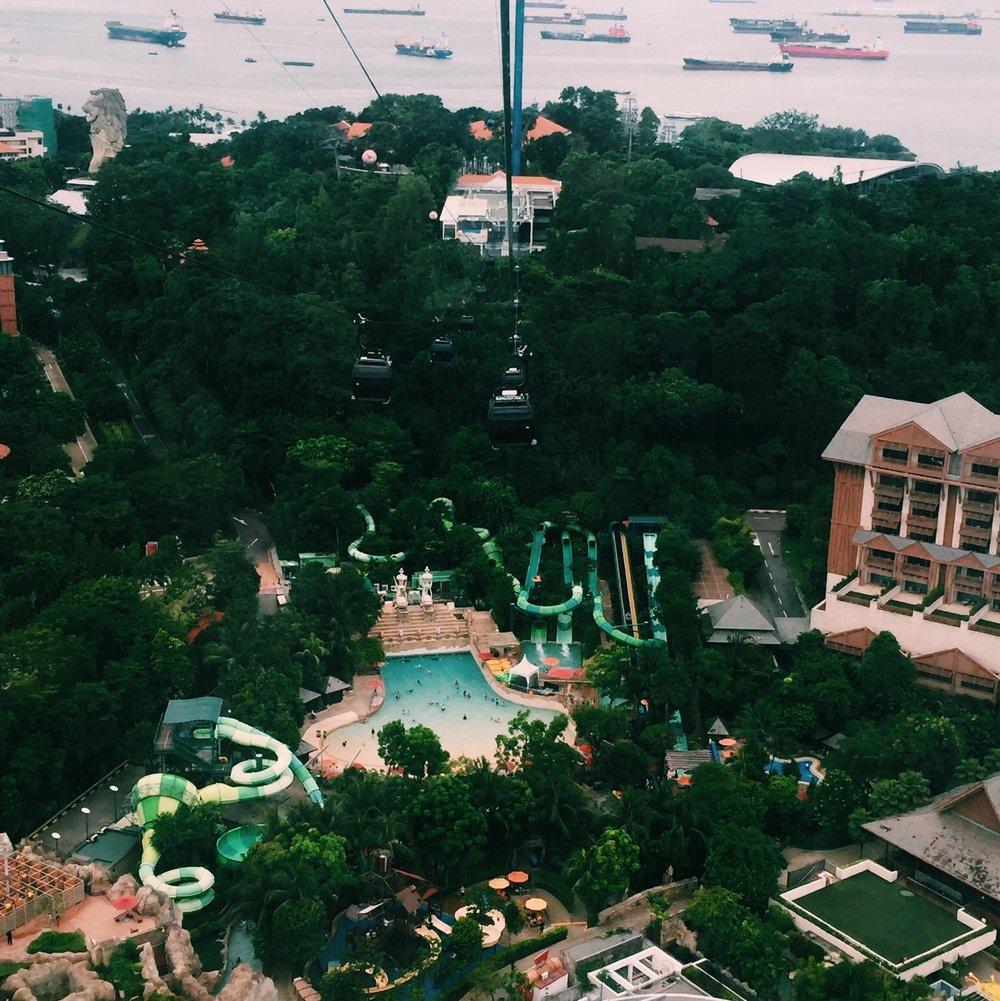 Singapore6.JPG