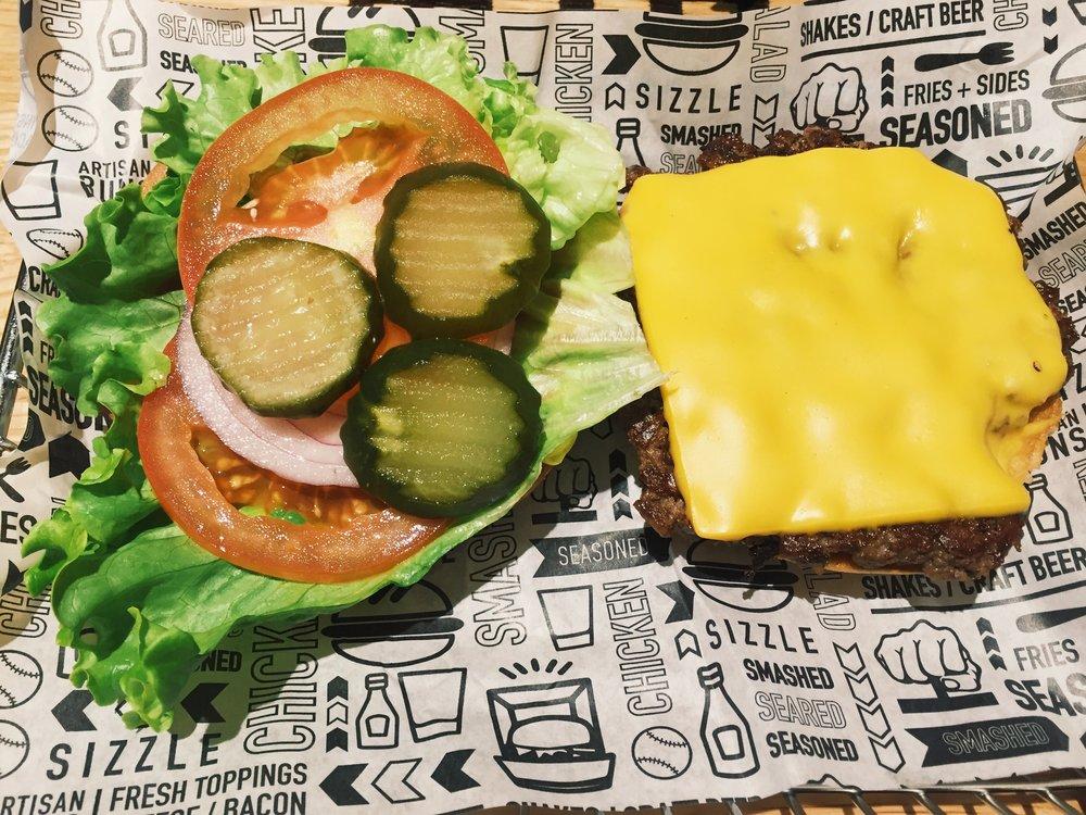 Smashburger7.JPG