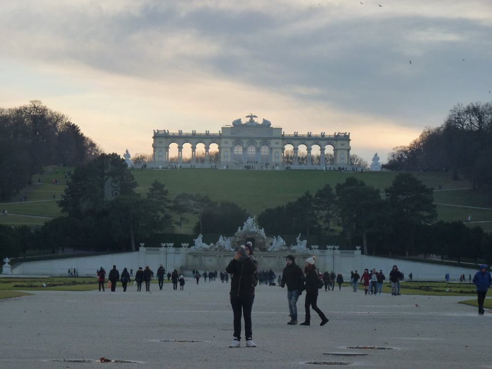 Vienna4.JPG